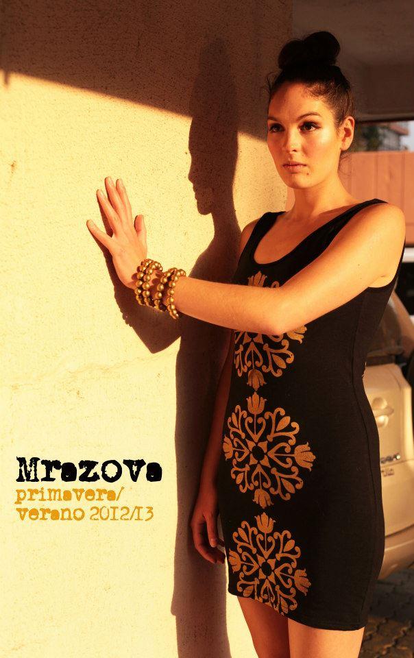 mrazovadisec3b1o